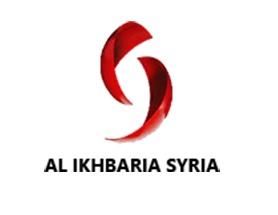 Live Watch Al Ikhbaria Syria Live From Syria Al