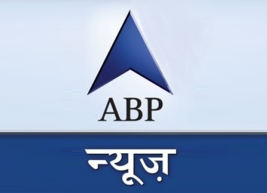 Image abp news live hindi youtube today international