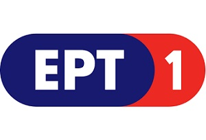 EPT 1 Live Streaming | DesiFree TV