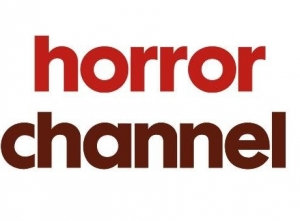 Horror Channel Live Streaming | DesiFree TV