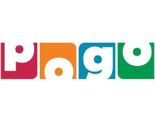 Pogo TV Live Streaming   DesiFree TV